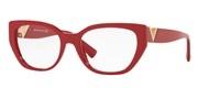 Покупка или уголемяване на тази картинка, Valentino 0VA3037-5110.
