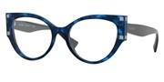 Покупка или уголемяване на тази картинка, Valentino 0VA3044-5031.