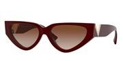 Покупка или уголемяване на тази картинка, Valentino 0VA4063-513913.
