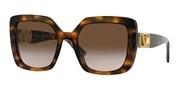 Покупка или уголемяване на тази картинка, Valentino 0VA4065-515113.