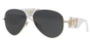 Покупка или уголемяване на тази картинка, Versace 0VE2150Q-134187.