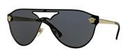 Покупка или уголемяване на тази картинка, Versace 0VE2161-100287.