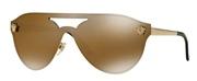 Покупка или уголемяване на тази картинка, Versace 0VE2161-1002F9.
