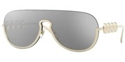 Покупка или уголемяване на тази картинка, Versace 0VE2215-12526G.