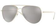 Покупка или уголемяване на тази картинка, Versace 0VE2217-12526G.