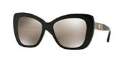 Покупка или уголемяване на тази картинка, Versace 0VE4305Q-GB15A.