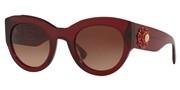 Покупка или уголемяване на тази картинка, Versace 0VE4353BM-531713.