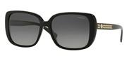 Покупка или уголемяване на тази картинка, Versace 0VE4357-GB1T3.
