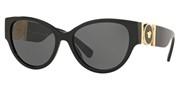 Покупка или уголемяване на тази картинка, Versace 0VE4368-GB187.