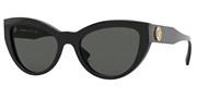 Покупка или уголемяване на тази картинка, Versace 0VE4381B-GB187.