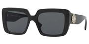 Покупка или уголемяване на тази картинка, Versace 0VE4384B-GB187.