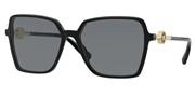 Покупка или уголемяване на тази картинка, Versace 0VE4396-GB187.
