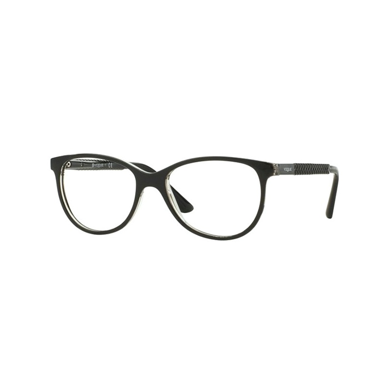 VOGUE 0VO5030-CASUAL-CHIC-W827