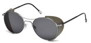Покупка или уголемяване на тази картинка, Ermenegildo Zegna Couture ZC0022-17A.