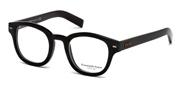 Покупка или уголемяване на тази картинка, Ermenegildo Zegna Couture ZC5014-063.